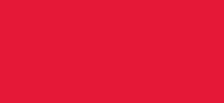 Hernes AS Logo